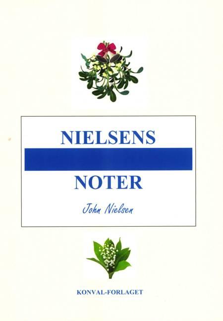 Nielsens Noter af John Nielsen