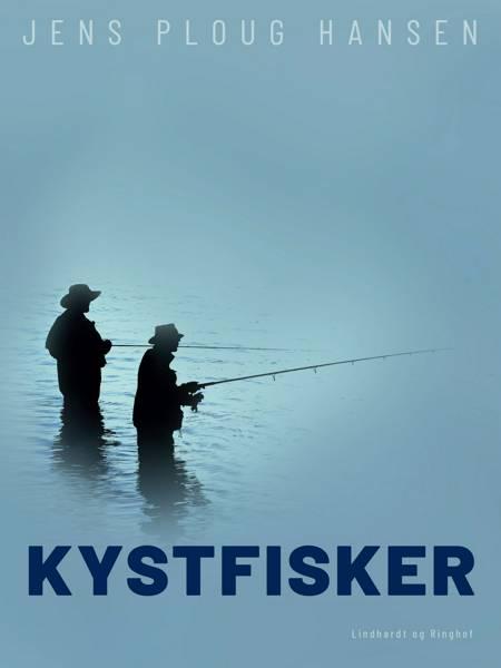 Kystfisker af Jens Ploug Hansen