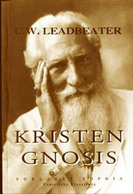 Kristen Gnosis af C. W. Leadbeater