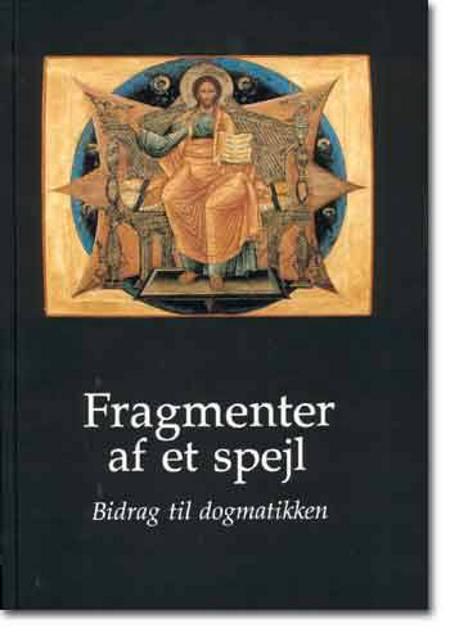 Fragmenter af et spejl af Niels Henrik Gregersen