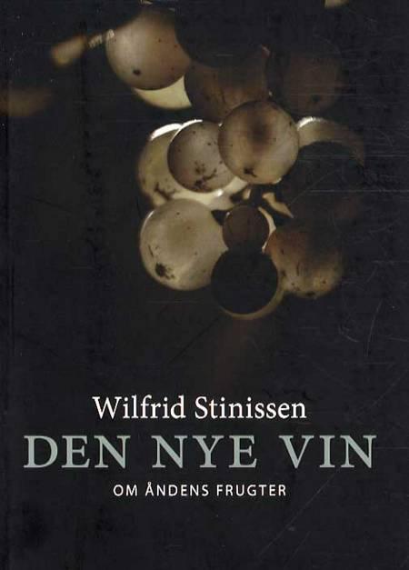 Den nye vin af Wilfrid Stinissen