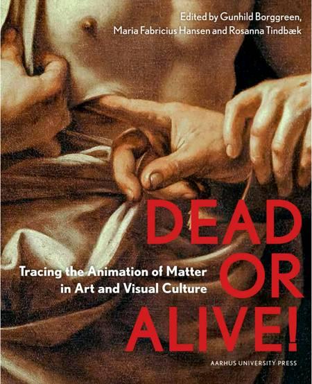 Dead or Alive af n a