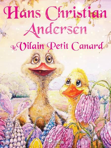 Le Vilain Petit Canard af H.C. Andersen