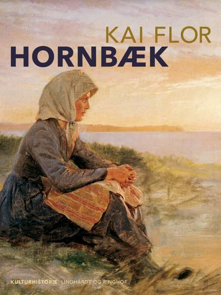 Hornbæk af Kai Flor