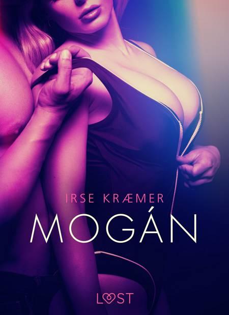 Mogán - Erotisk novelle af Irse Kræmer