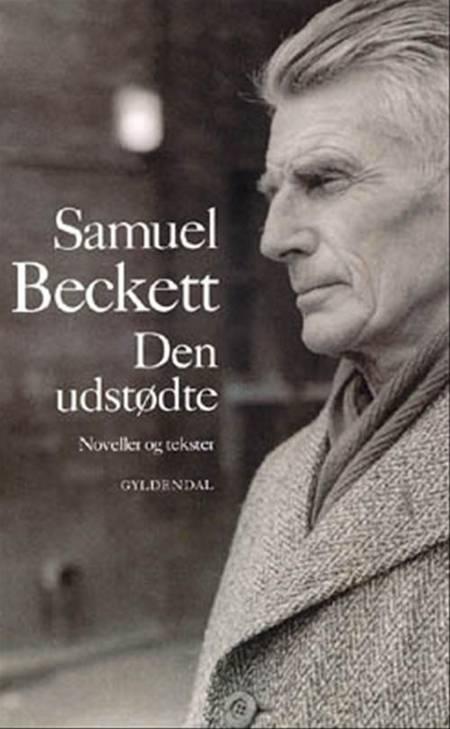 Den udstødte af Samuel Beckett