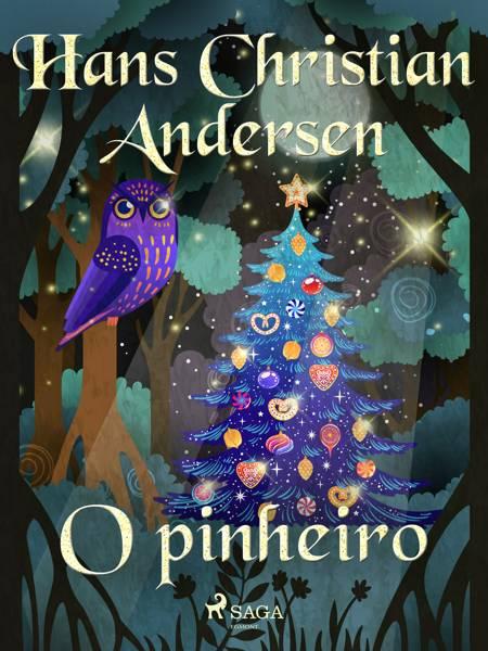 O pinheiro af H.C. Andersen