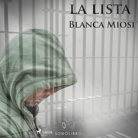 La lista af Blanca Miosi