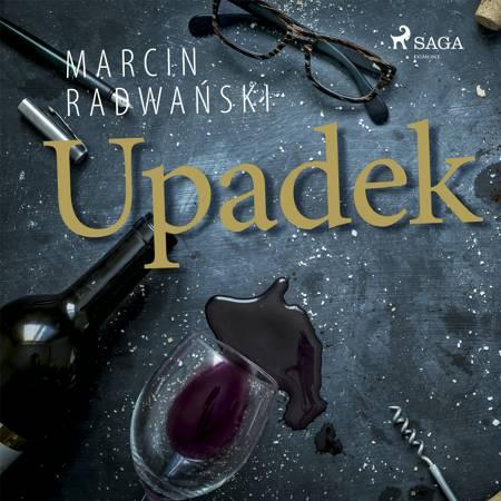 Upadek af Marcin Radwański