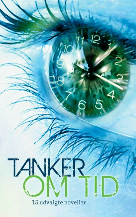 Tanker om tid af Lyngby-Taarbæk Bibliotekerne