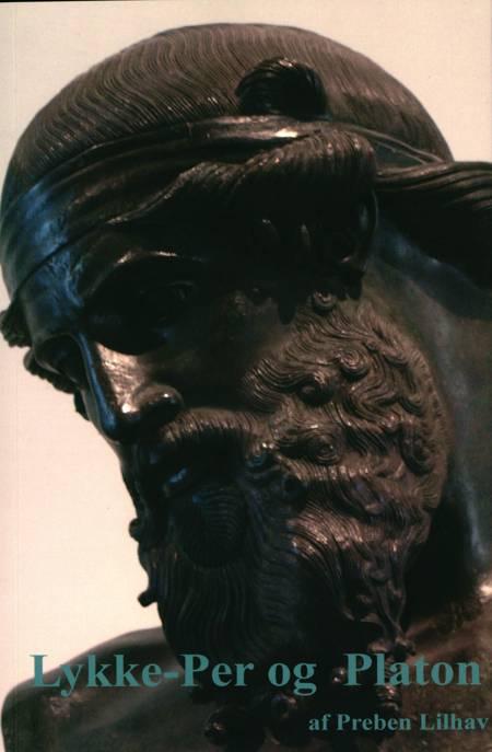 Lykke-Per og Platon af Preben Lilhav