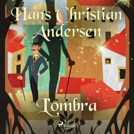 L'ombra af H.C. Andersen