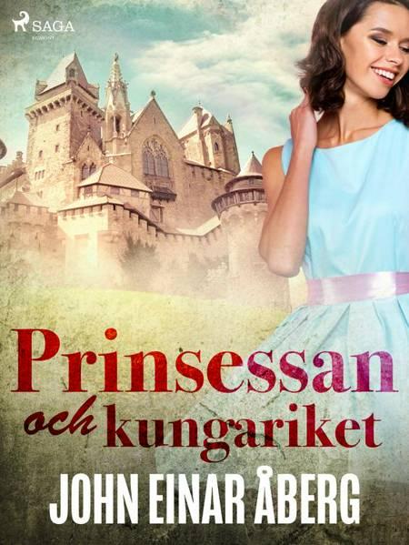 Prinsessan och kungariket af John Einar Åberg