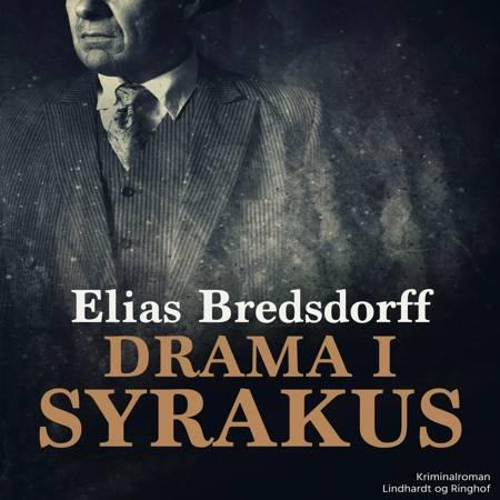 Drama i Syrakus af Elias Bredsdorff
