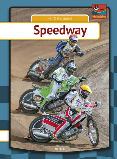 Speedway af Per Østergaard