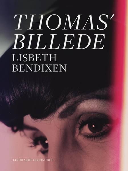Thomas' billede af Lisbeth Bendixen
