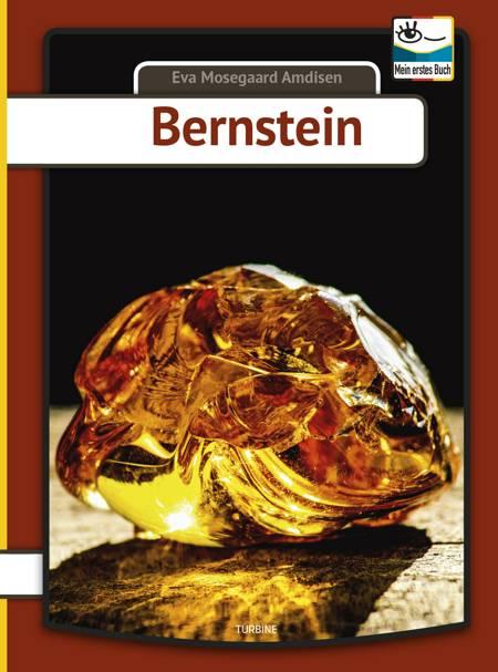 Bernstein af Eva Mosegaard Amdisen