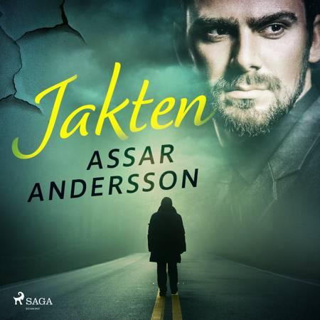 Jakten af Assar Andersson