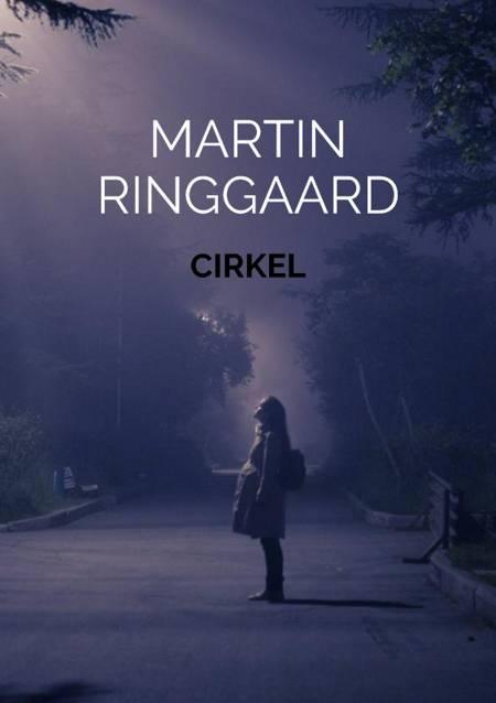Cirkel af Martin Ringgaard