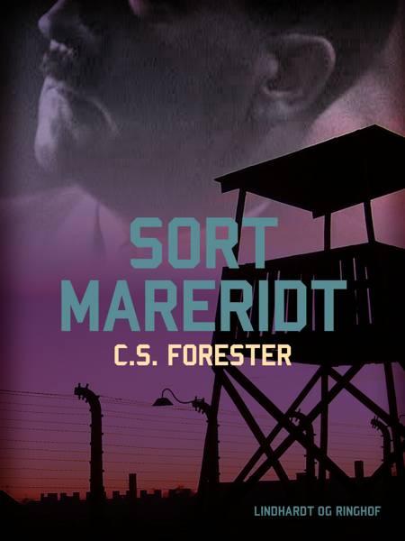Sort mareridt af C.S. Forester
