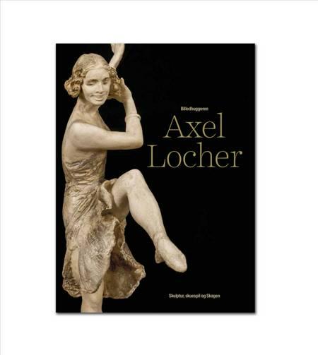 Billedhuggeren Axel Locher