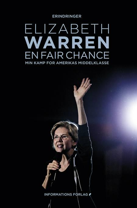 En fair chance af Elizabeth Warren