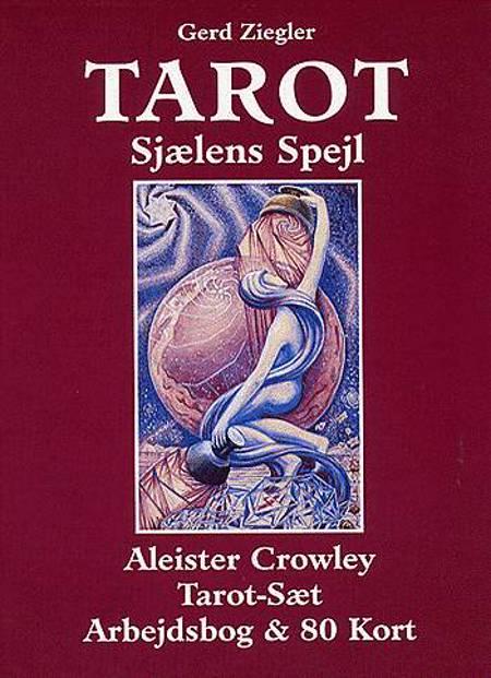 Tarot af Gerd Ziegler