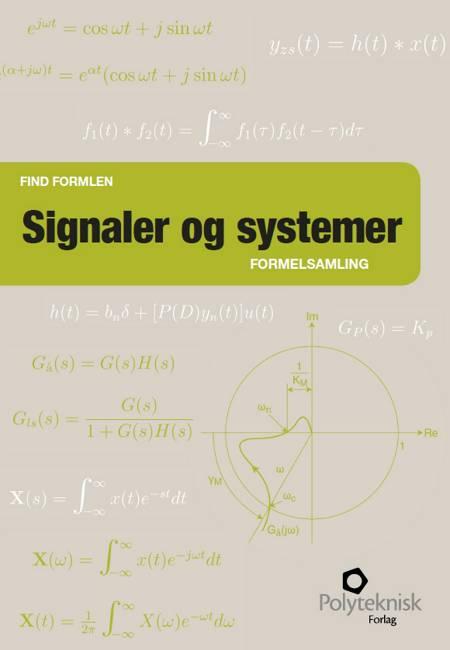 Find Formlen - Signaler og systemer