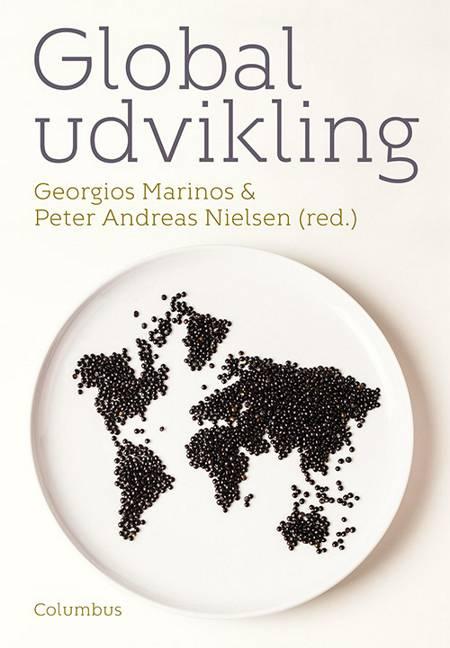 Global udvikling af Peter Andreas Nielsen og Georgios Marinos