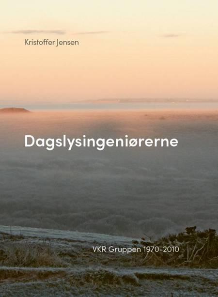 Dagslysingeniørerne af Kristoffer Jensen