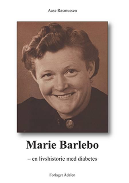 Marie Barlebo af Aase Rasmussen