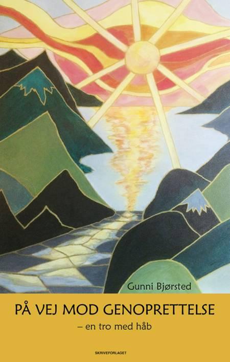 På vej mod genoprettelse af Gunni Bjørsted
