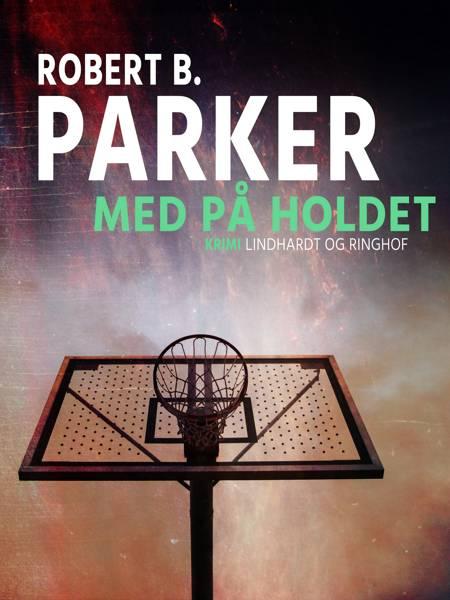 Med på holdet af Robert B. Parker
