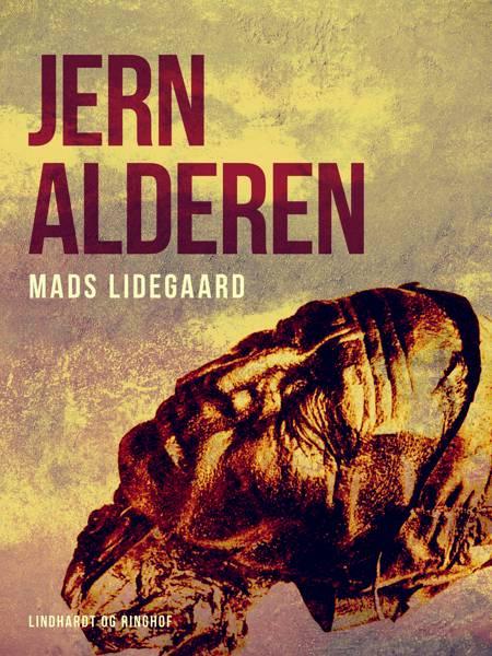Jernalderen af Mads Lidegaard