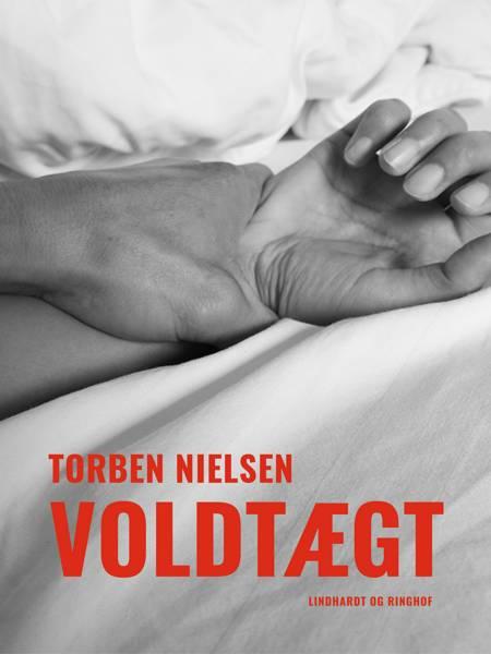 Voldtægt af Torben Nielsen