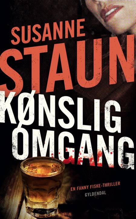 Kønslig omgang af Susanne Staun