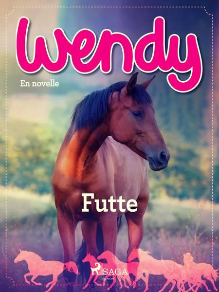 Wendy - Futte