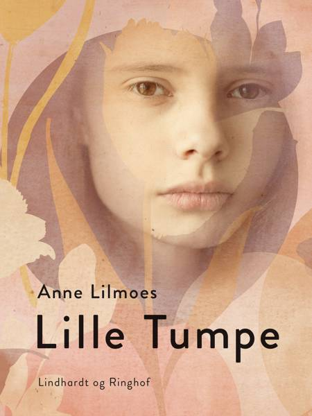 LILLE TUMPE af Anne Lilmoes