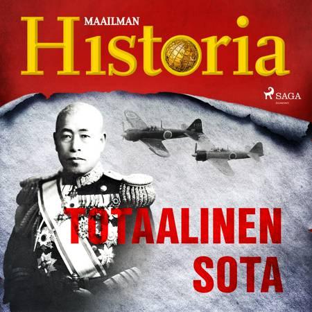 Totaalinen sota af Kaikki Historiasta