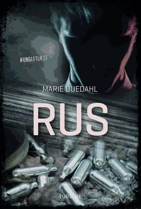 Rus af Marie Duedahl