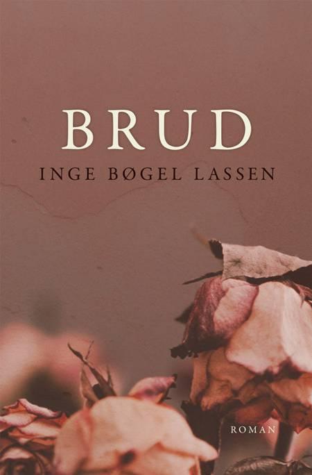 Brud af Inge Bøgel Lassen