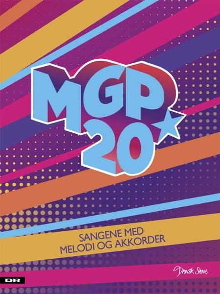 MGP 20