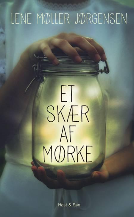 Et skær af mørke af Lene Møller Jørgensen