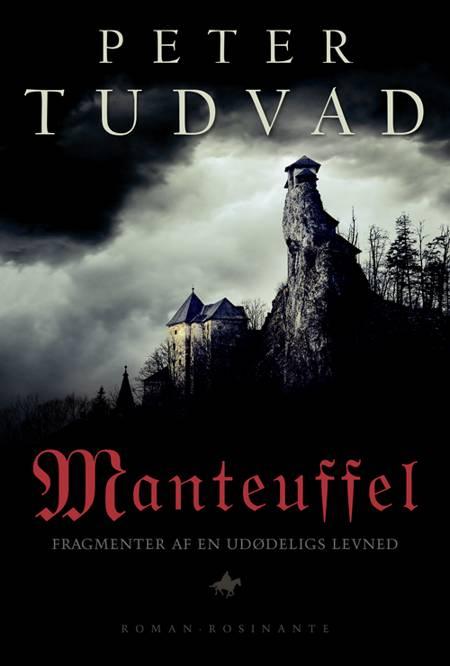 Manteuffel af Peter Tudvad