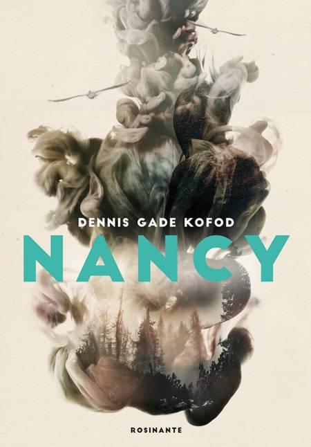 Nancy af Dennis Gade Kofod