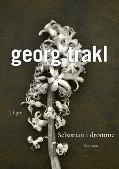 Sebastian i drømme af Georg Trakl
