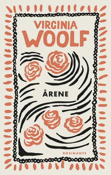 Årene af Virginia Woolf