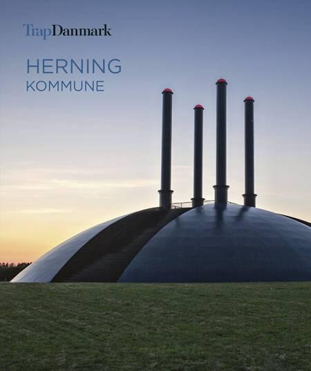 Trap Danmark: Herning Kommune af Trap Danmark