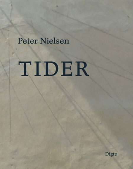 Tider af Peter Nielsen