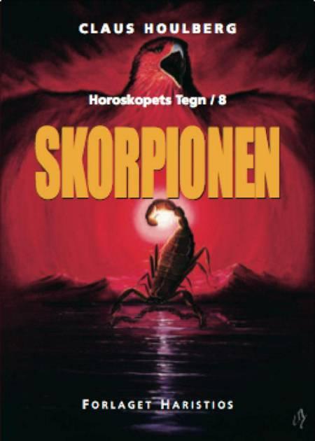 Skorpionen af Claus Houlberg